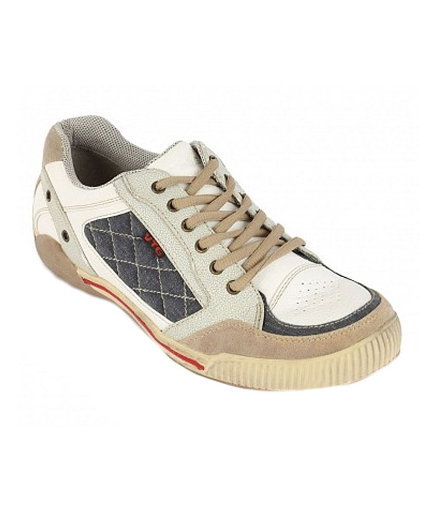 lilliput white canvas shoes price in india buy lilliput