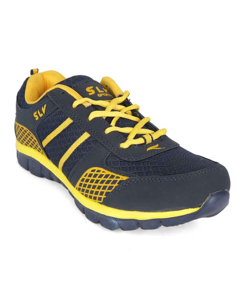 g20 blue sport shoes price in india buy g20 blue sport
