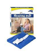 Dr Morepan Heating Pad(TM-40)