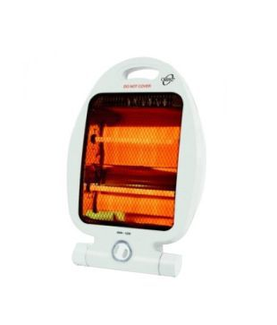 Orpat OQH-1230 Room Heater