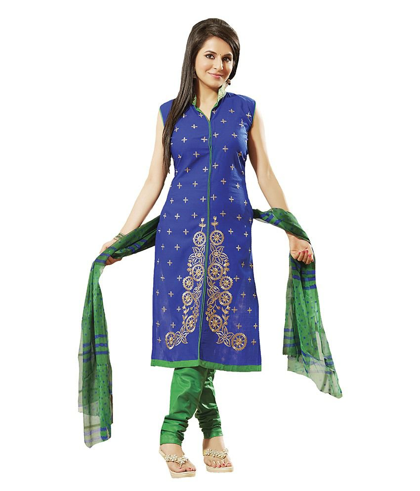 Vineberi beautiful and gorgeous unstitched embroidered