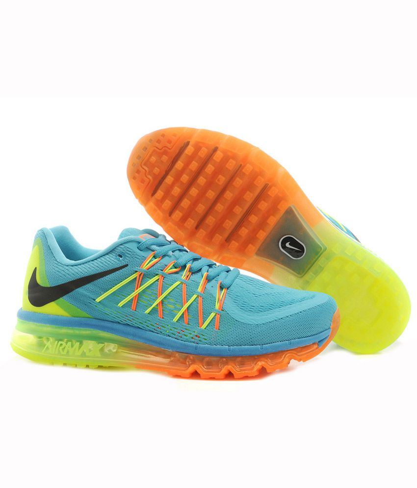 nike air max thea online india