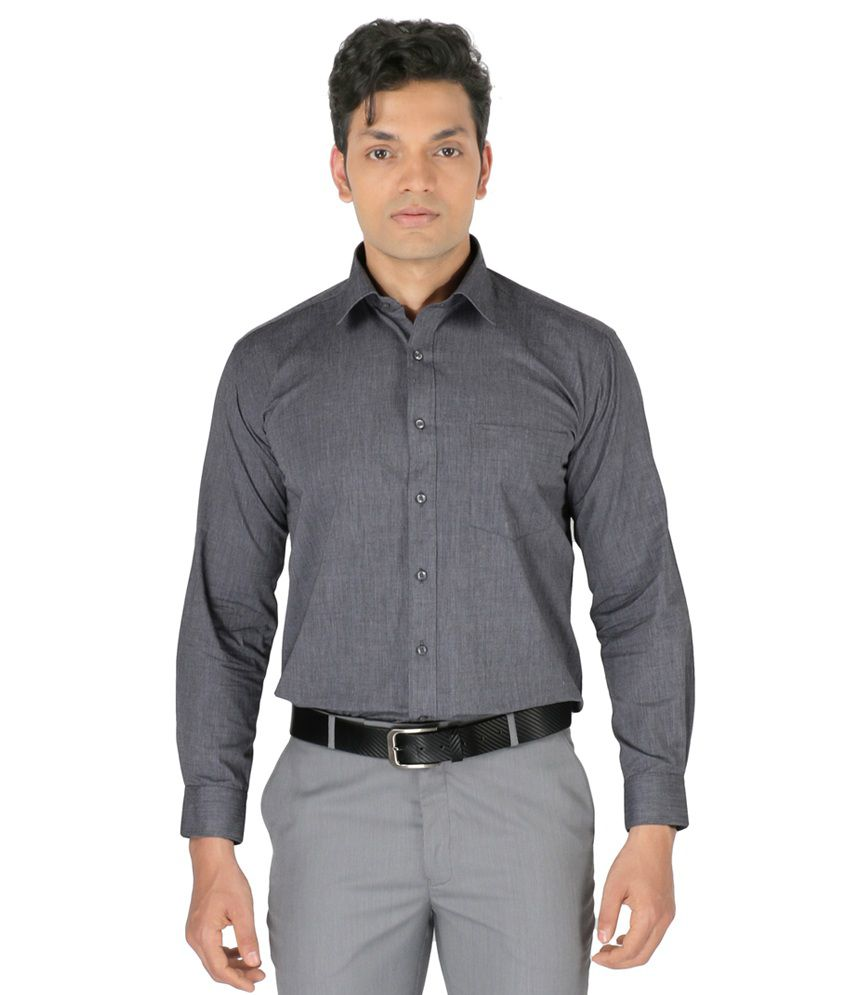 Buy formal shirts for men, cotton shirts online Pakistan at best prices on trueufilv3f.ga Huge selection of men's formal shirts available at Cotton & Cotton.