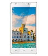 Intex Aqua Power Plus 16GB White