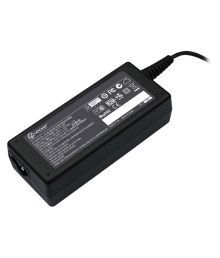Lapcare Laptop Adapter Compatible For Acer ACER ASPIRE 4730Z