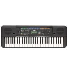 Yamaha keyboards midi controllers buy yamaha keyboards for Yamaha keyboard i425