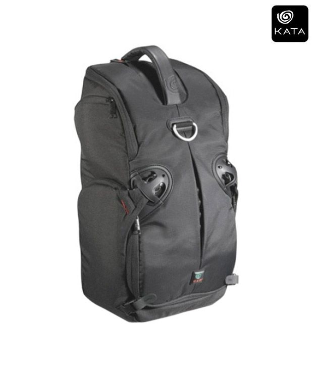 Kata KT D-3N1-30 3in1 Sling Backpack