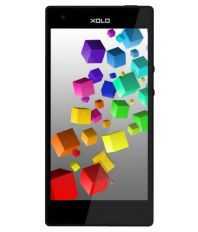 XOLO CUBE 5.0 (8GB, GOLD)