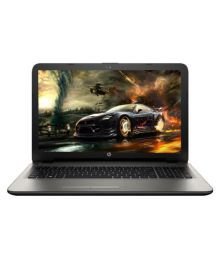 Get Upto 60% OFF on Laptops, Printers & Accessories !!! discount offer  image 18