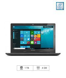 Get Upto 60% OFF on Laptops, Printers & Accessories !!! discount offer  image 14