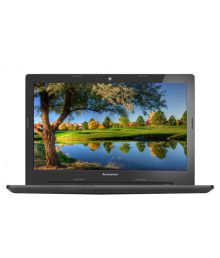 Get Upto 60% OFF on Laptops, Printers & Accessories !!! discount offer  image 8