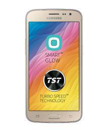 Samsung Galaxy J2 Pro (16 GB)