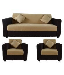 Top 50 Furniture Deals - Upto 75% off + Extra 5% off discount offer  image 1