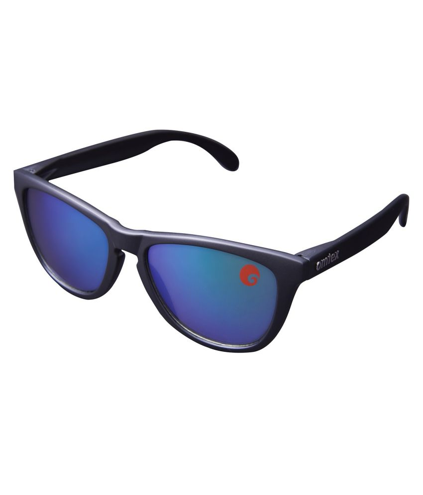 d22652f1fc Omtex Sport Sunglass - Buy Omtex Sport Sunglass Online at Low Price -  Snapdeal