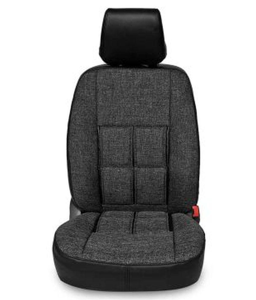 Vegas Jute Seat Cover For Maruti Zen Estilo Buy Vegas Jute Seat Cover For Maruti Zen Estilo