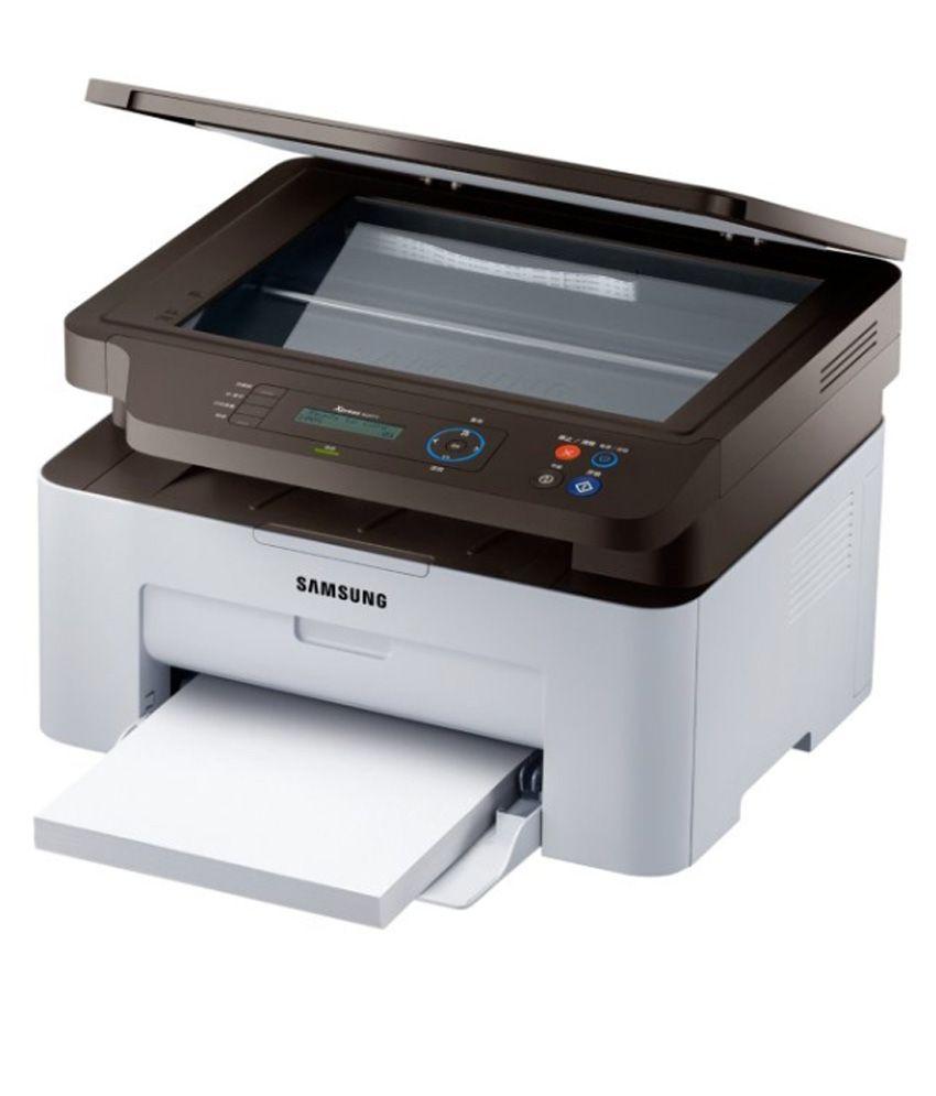 samsung sl m2071 xip multi function laser printer buy samsung sl m2071 xip multi function. Black Bedroom Furniture Sets. Home Design Ideas