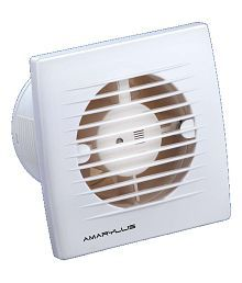 amaryllis exhaust fans buy amaryllis exhaust fans online at low rh snapdeal com