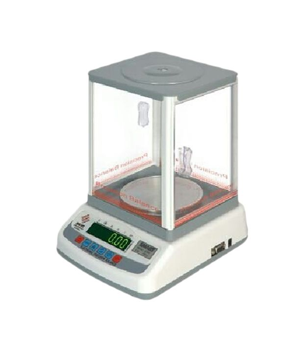 Victor VJP Weighing Scale