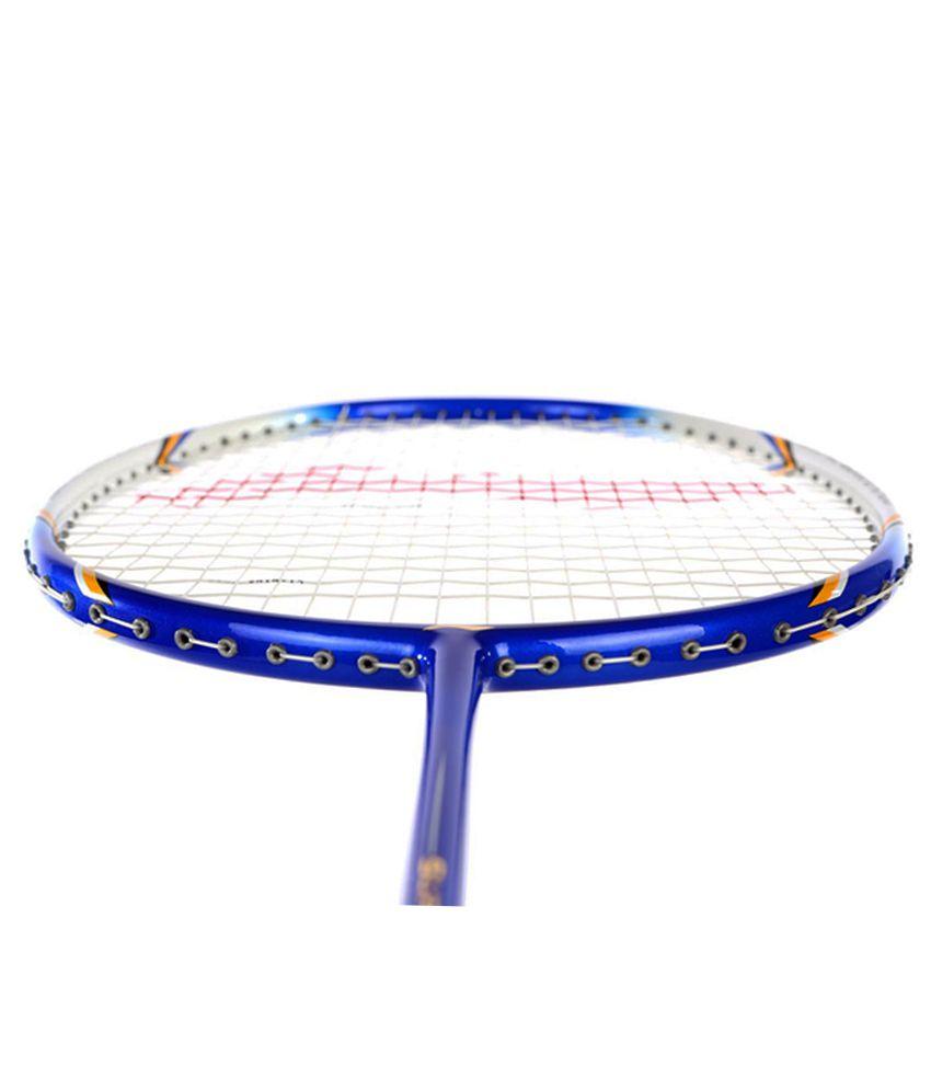 Li Ning Super Series Ss 68 Iii Badminton Racket