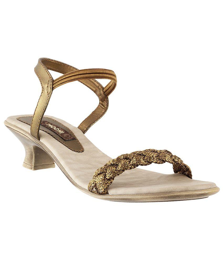 Beautiful Low Price Ladies Sandals Women Girl39s Summer Bohemia Flat Sandals