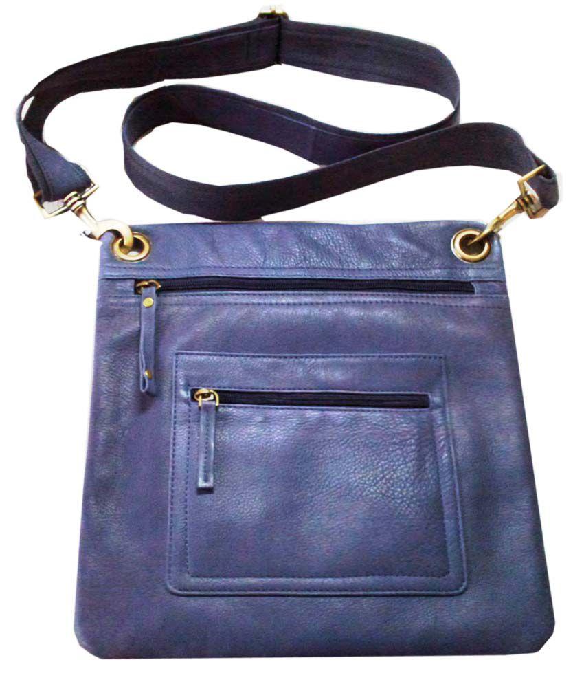 Sterling Enterprises Women's Sling Bag- Pack Of 6