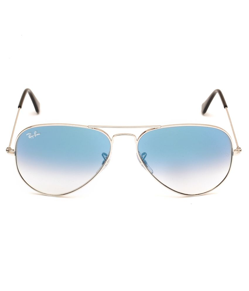 Ray ban sunglasses discount coupons