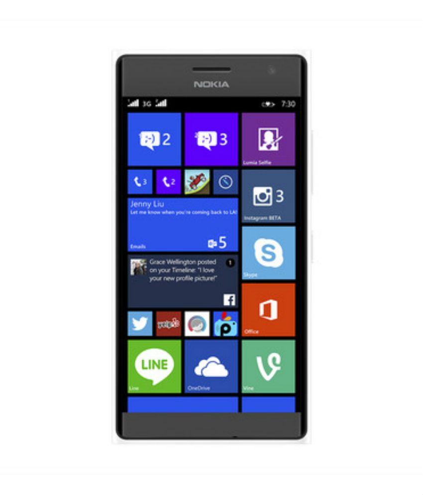 Nokia Lumia Price Nokia ( 8GB , 1...