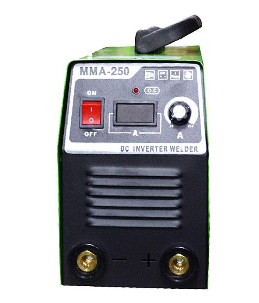 Camel Welding Machine Mma250 Amps Mosfet: Buy Camel Welding