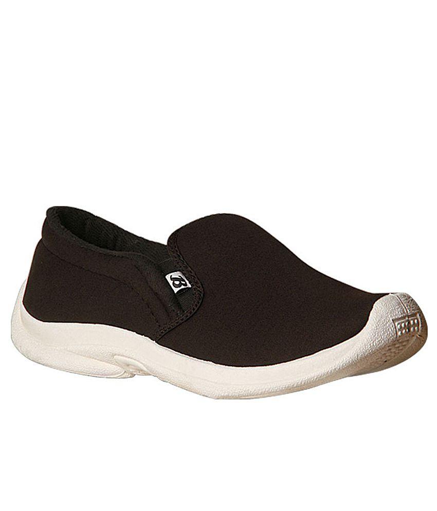 Bata Mushy Casual Shoes - Buy Bata