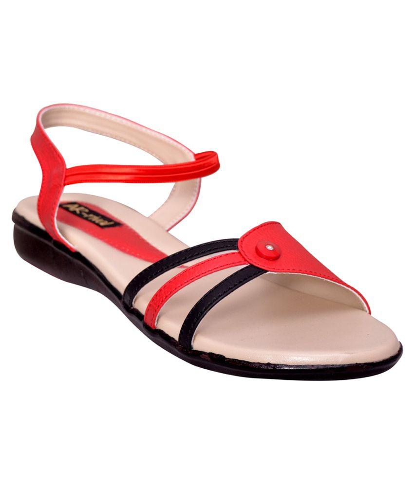 ladies footwear price in india buy ladies footwear online