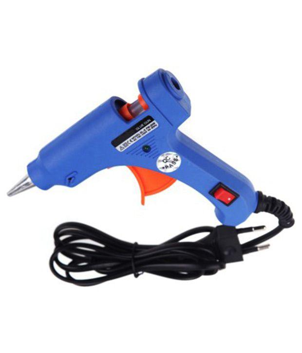 Cheston-CH-GG60W-Corded-Glue-Gun