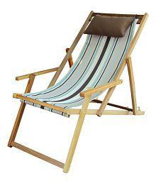outdoor furniture buy garden furniture outdoor furniture sets rh snapdeal com