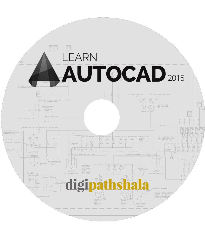 download Advances in Psychology
