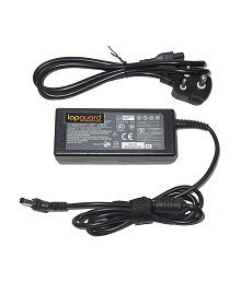 Lapguard Laptop Adapter Fit for Lenovo IdeaPAD Y550 19V 3.42A, used for sale  Delivered anywhere in India