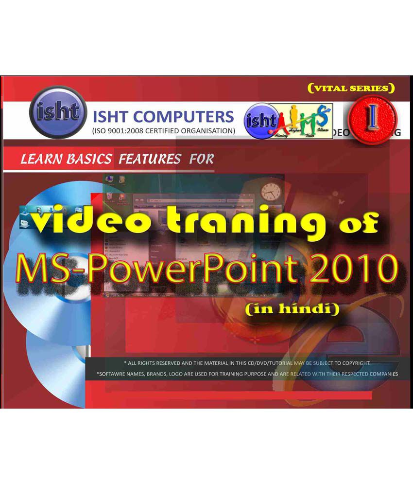 buy microsoft powerpoint 2010 Find great deals on ebay for used microsoft office 2010 in office and business software  buy it now free p&p 3 watching |  • microsoft powerpoint 2010.
