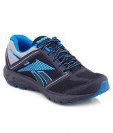 Reebok Race Runner Sport Shoes