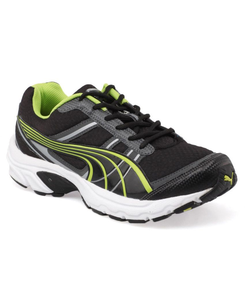 Puma Vectone Dp Sports Shoes - Buy Puma Vectone Dp Sports Shoes Online at  Best Prices in India on Snapdeal 0a02187d4