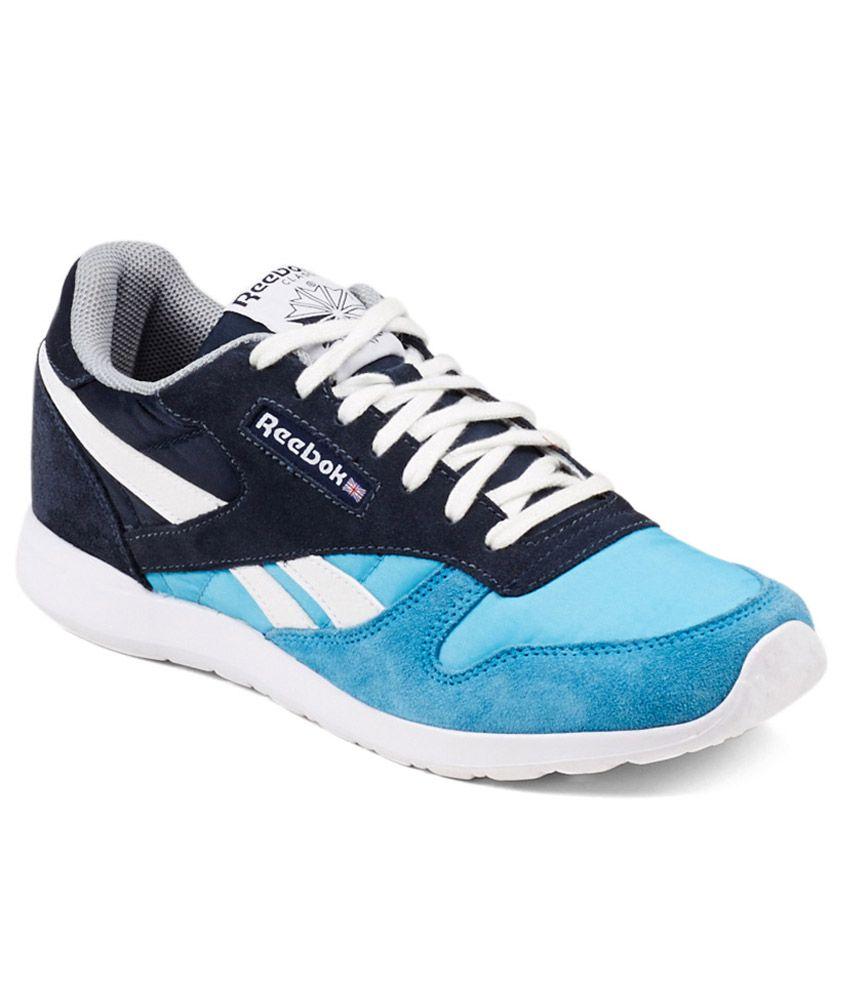 reebok retro shoes cheap   OFF67% The Largest Catalog Discounts 72e495545