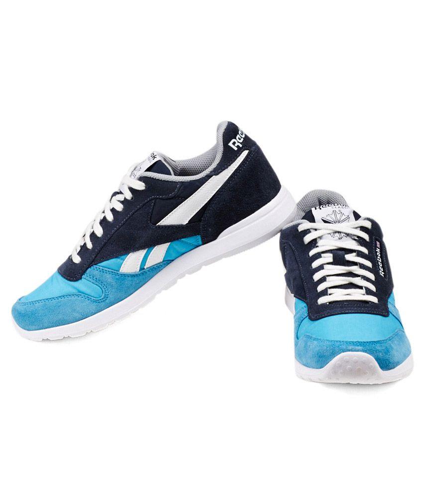 retro reebok shoes cheap   OFF67% The Largest Catalog Discounts 842882bfa