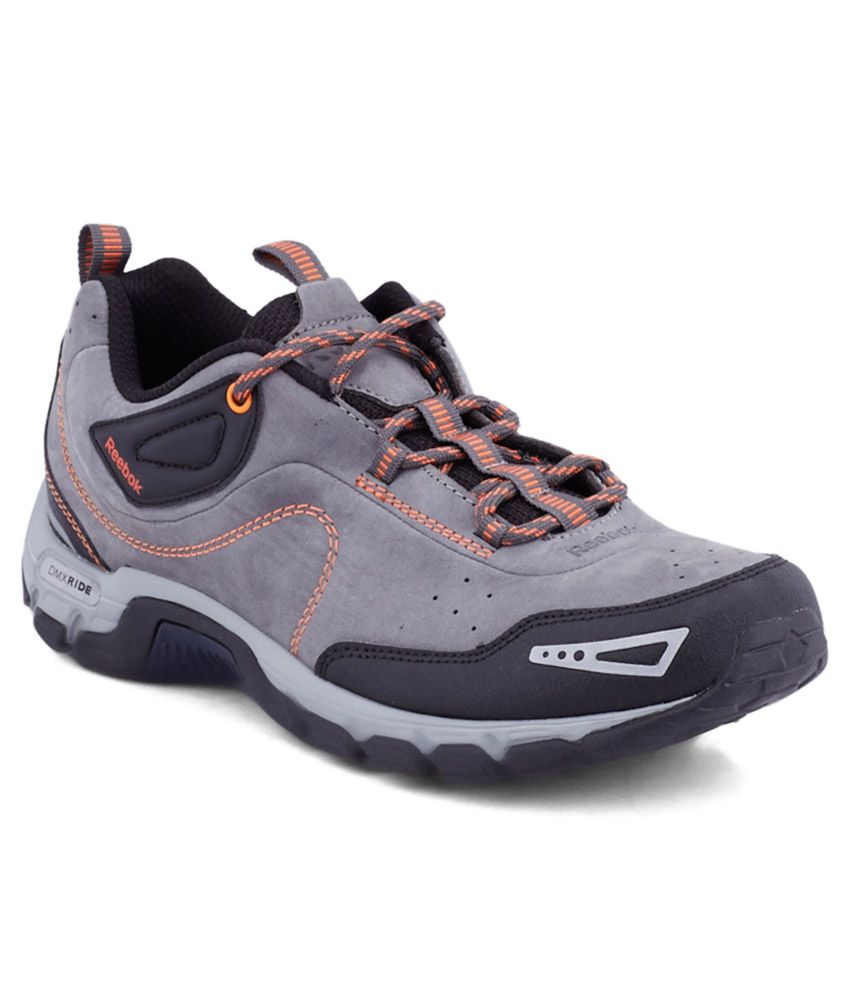 d389f69d2c85e Buy reebok hiking shoes   OFF38% Discounted