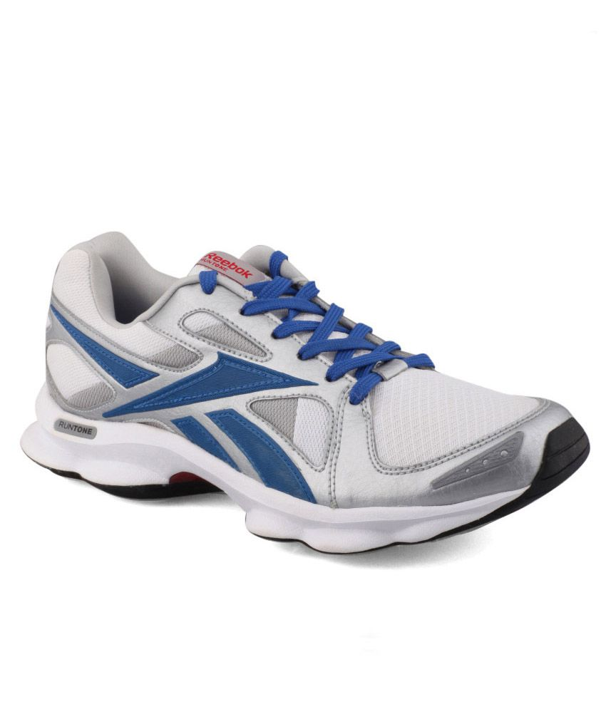 Reebok Shoes In Kolkata With Price