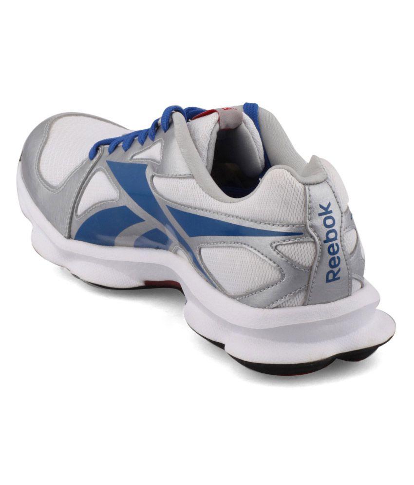 05fa4242615ec reebok runtone shoes price in india sale   OFF71% Discounted