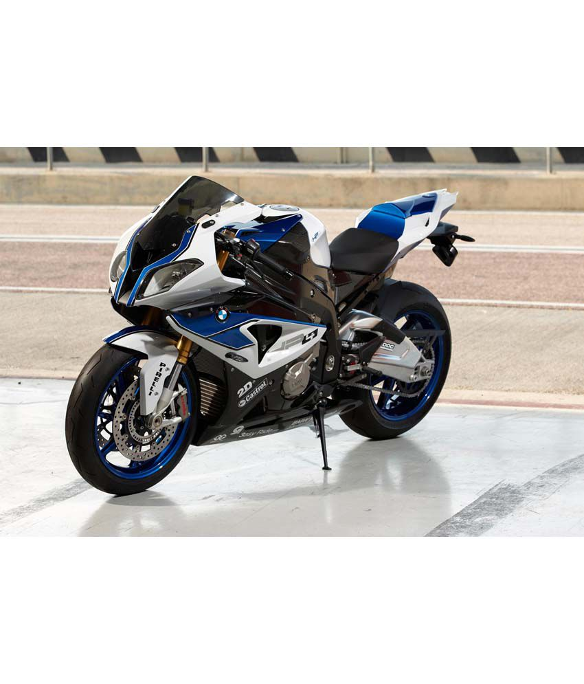 up of bike line first pictures gtl bmw the gallery autoevolution news photo