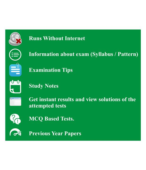 Complete Olympiad study material pack for Class 4 - Combo Pack  (IMO-NSO-IEO-NCO) CD