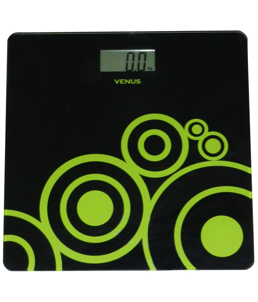 cfcf552234 Venus Fitness Digital Electronic Weighing Scale  Buy Venus Fitness Digital  Electronic Weighing Scale at Best Prices in India - Snapdeal