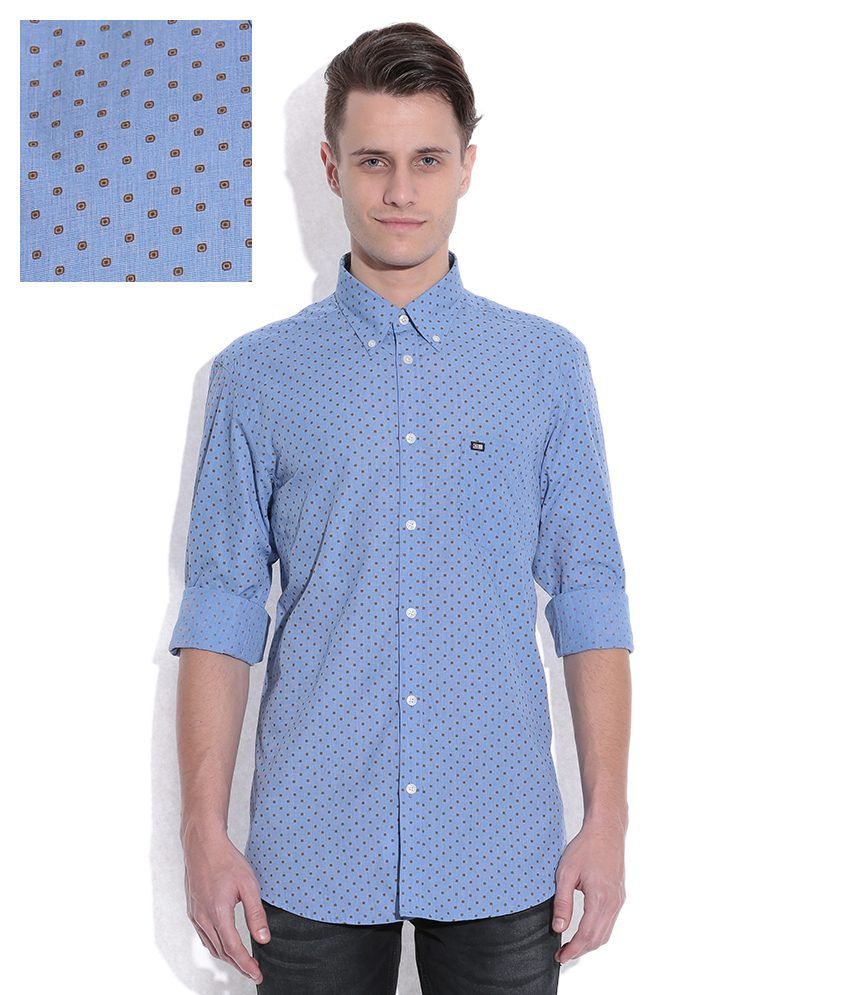 Find great deals on Mens Arrow Dress Shirts Clothing at Kohl's today! Sponsored Links Outside companies pay to advertise via these links when specific phrases and words are searched. Clicking on these links will open a new tab displaying that respective companys own website. Men's Arrow Slim-Fit Stretch Dress Shirt. sale. $ Regular.
