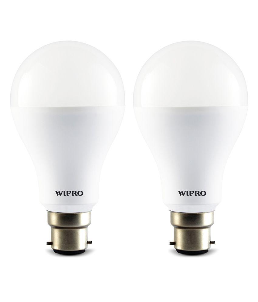 [Image: Wipro-12W-LED-Bulb-6500K-SDL953180227-1-141fe.jpg]
