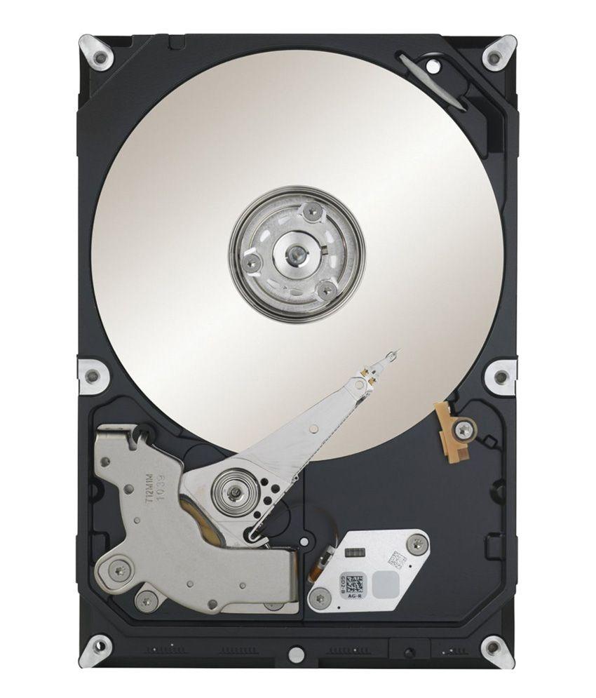 Seagate SATA 1 TB Video Internal Hard Drive