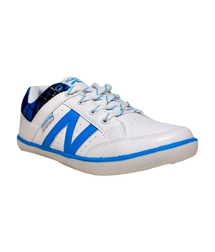 Buy Nicholas Shoes Online