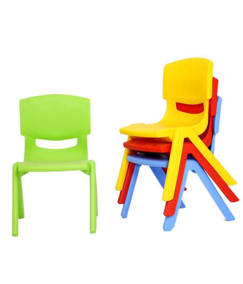 play max premium quality kid chair  yellow  buy play max premium  - play max premium quality kid chair  yellow